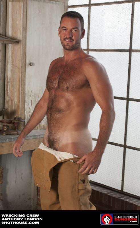 Gay wallpaper 1280 x 800
