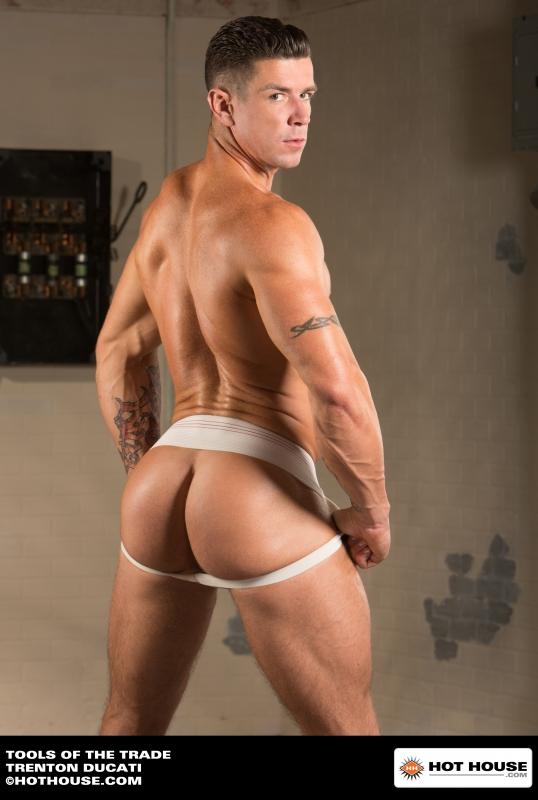 xxx gay escorts argentina foro