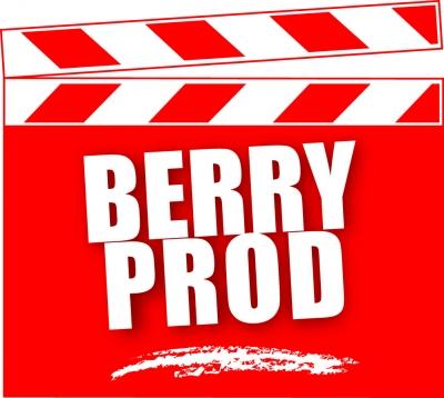 BERRY PROD
