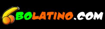 BOLATINO.COM