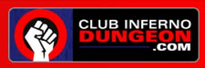 CLUB INFERNO DUNGEON