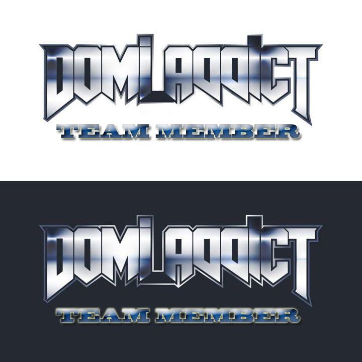 DOMI ADDICT