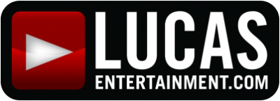 LUCAS INTERTAINMENT