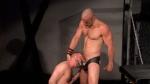 http://porngaymag.com/video/ASSA20131209124409/vrac/v_imvrac0.jpg