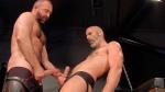 http://porngaymag.com/video/ASSA20131209124409/vrac/v_imvrac1.jpg