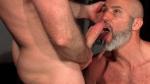 http://porngaymag.com/video/ASSA20131209124409/vrac/v_imvrac2.jpg