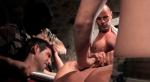 http://porngaymag.com/video/BARB20130321140544/vrac/v_imvrac2.png