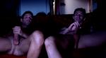 http://porngaymag.com/video/BARB20130321140544/vrac/v_imvrac3.png