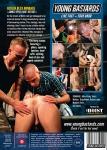 http://porngaymag.com/video/BERL20120213123509/v_image02.jpg