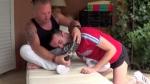 http://porngaymag.com/video/BONS20140106113755/vrac/v_imvrac0.jpg