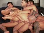 http://porngaymag.com/video/CHAI20130911104031/vrac/v_imvrac2.jpg