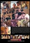 http://porngaymag.com/video/DESI20131212150037/v_image02.jpg