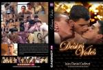 http://porngaymag.com/video/DESI20131212150037/v_image03.jpg