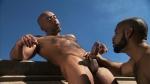 http://porngaymag.com/video/DOWN20140206161209/vrac/v_imvrac2.jpg