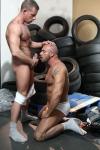 http://porngaymag.com/video/DRES20120124122350/vrac/v_imvrac0.jpg