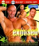 http://porngaymag.com/video/EXPO20120227143226/v_image01.jpg
