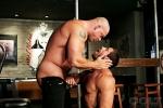 http://porngaymag.com/video/EXPO20131028133200/vrac/v_imvrac2.jpg