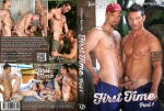 http://porngaymag.com/video/FIRS20140424171943/v_image03.jpg