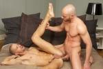 http://porngaymag.com/video/FUCK20121031155418/vrac/v_imvrac2.jpg