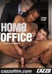 http://porngaymag.com/video/HOMO20120912143836/v_image01.jpg