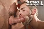 http://porngaymag.com/video/HUNG20140626134658/vrac/v_imvrac0.jpg
