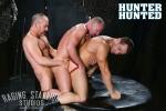 http://porngaymag.com/video/HUNT20131112124838/vrac/v_imvrac5.jpg