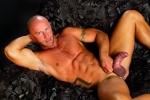 http://porngaymag.com/video/INCU20120301143305/vrac/v_imvrac1.jpg