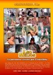 http://porngaymag.com/video/LEOE20120131123435/v_image02.jpg