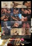 http://porngaymag.com/video/LEXP20131107143822/v_image02.jpg