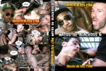 http://porngaymag.com/video/MATO20130425144306/v_image03.jpg