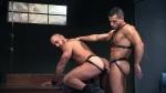http://porngaymag.com/video/MUSC20140109133233/vrac/v_imvrac1.jpg