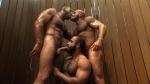 http://porngaymag.com/video/MUSC20140109133233/vrac/v_imvrac3.jpg
