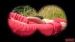 http://porngaymag.com/video/MUSC20140214153129/vrac/v_imvrac1.jpg