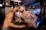 http://porngaymag.com/video/OPEN20140127133339/vrac/v_imvrac5.jpg