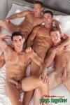 http://porngaymag.com/video/PLAY20140106114441/vrac/v_imvrac0.jpg