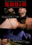 http://porngaymag.com/video/SADI20130918105214/v_image01.jpg