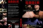 http://porngaymag.com/video/SADI20130918105214/v_image03.jpg