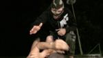 http://porngaymag.com/video/SADI20130918105214/vrac/v_imvrac2.jpg