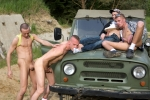 http://porngaymag.com/video/SCHW20120412161017/vrac/v_imvrac5.jpg