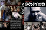 http://porngaymag.com/video/SCHY20140109132953/v_image03.jpg