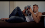 http://porngaymag.com/video/SCHY20140109132953/vrac/v_imvrac1.png