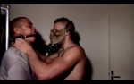 http://porngaymag.com/video/SCHY20140109132953/vrac/v_imvrac3.jpg