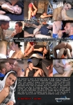 http://porngaymag.com/video/SERI20121206155136/v_image02.jpg