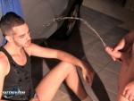 http://porngaymag.com/video/SERI20121206155136/vrac/v_imvrac3.jpg
