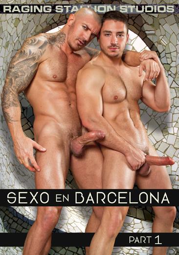 http://porngaymag.com/video/SEXO20130826105012/image01.jpg