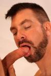 http://porngaymag.com/video/SEXP20120124142837/vrac/v_imvrac4.jpg