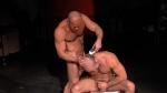 http://porngaymag.com/video/SHAV20140210143510/vrac/v_imvrac2.jpg