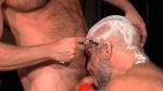 http://porngaymag.com/video/SHAV20140210143510/vrac/v_imvrac4.jpg