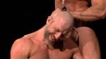 http://porngaymag.com/video/SHAV20140210143510/vrac/v_imvrac5.jpg