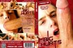 http://porngaymag.com/video/SOBI20120412131234/v_image03.jpg